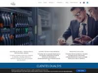 dualsys.com.br