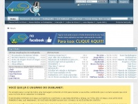 dublanet.com.br