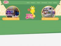 dudawilly.com.br