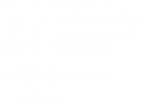 duetofotografia.com.br