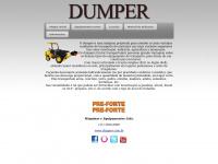 Dumper.com.br - Dumper