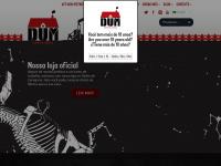dumcervejaria.com.br