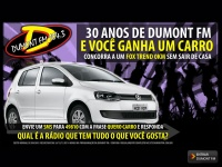 Dumontfm.com.br