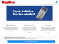 duniflon.com.br