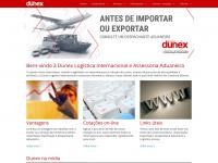 dunex.com.br