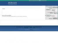 dura-lex.com.br