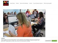 Dusite - Notícias e soluções para internet
