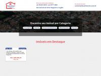 Duzziimoveis.com.br