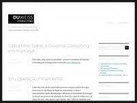 duweiss.com.br