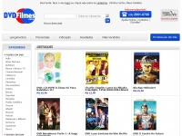 dvdfilmes.com.br