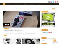 Dvdversatil.com.br