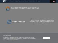 duxus.com.br