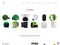 Dvrsecurity.com.br