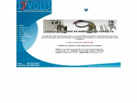 Dvolts.com.br - dvolts