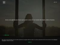 dzestudio.com.br