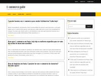 e-commerceguide.com.br