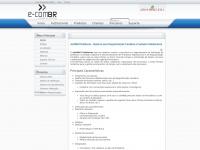 e-combr.com.br