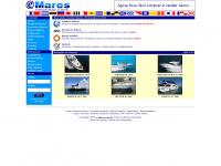 e-mares.com.br