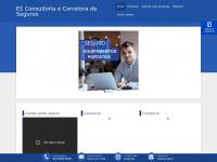 E1consultoria.com.br