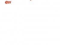 E21 - Agência de publicidade criativa e estratégica - e21