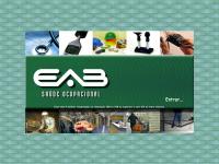 eabsaude.com.br