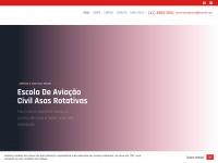 eacar.com.br