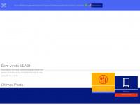 eabh.com.br