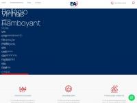ea3.com.br