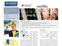 easiernet.com.br