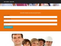 easycursos.com.br
