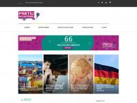 partiuintercambio.org