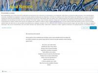 ananeura.wordpress.com
