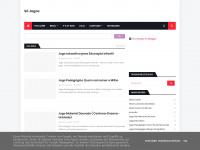 sojogospedagogicos.blogspot.com
