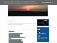 caxfal.blogspot.com