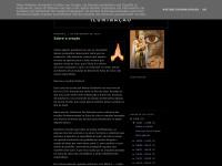 Bartracco.blogspot.com - Desejos Mundanos são Iluminação