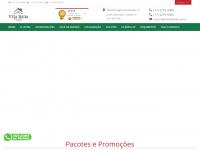 hotelvillaitalia.com.br