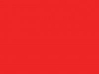 nenemotos.com.br