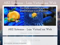 arzsistemas.com.br