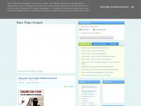 baixefilmegospel.blogspot.com