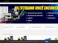 extraink.com.br
