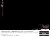 Badreligion.com - Bad Religion