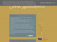 comaanarquico.blogspot.com