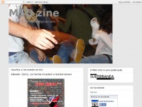msdfanzine.blogspot.com