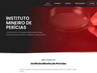 periciasmg.com.br