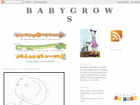 babygrows.blogspot.com