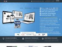 codemind.pt