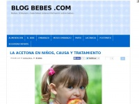 blogdebebes.com