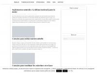 demujermoda.com