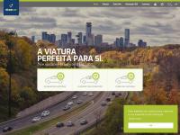 visacar.pt