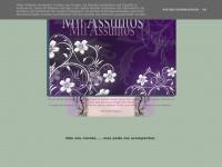 milassuntos.blogspot.com